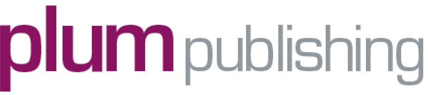 Plum Publishing
